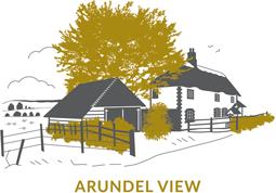 Arundel View